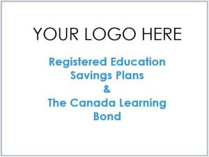 Logo Here Slide 1